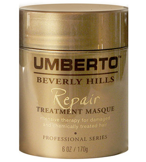 Umberto Beverly Hills Repair
