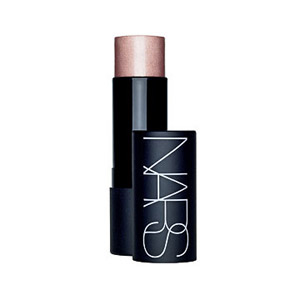 NARS Maldives Highlighter