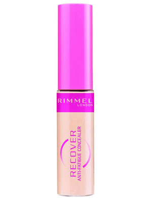 Rimmel Recover Anti-Fatigue Concealer