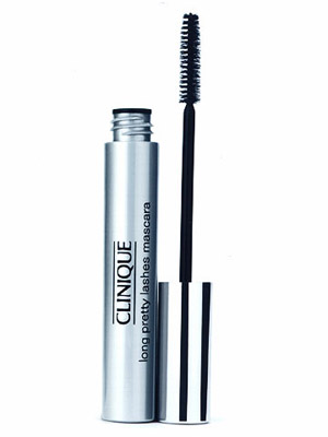 Clinique Long Pretty Lashes Mascara