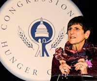 Rosa L. DeLauro