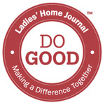 Do Good Stamp