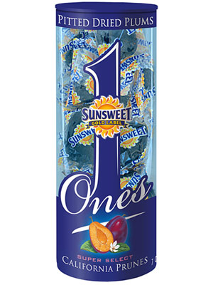 Sunsweet Ones