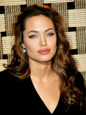 Angelina Jolie Hairstyles, Long Hairstyle 2011, Hairstyle 2011, New Long Hairstyle 2011, Celebrity Long Hairstyles 2116