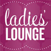 LHJ blog: Ladies Lounge logo