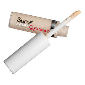 Maybelline New York Superstay 24HR Concealer