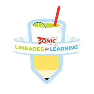 Limeades for Learning