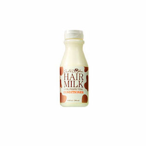 Carol's Daughter Hair Milk