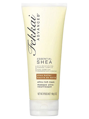 Fekkai Advanced Essential Shea