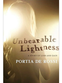 Unbearable Lightness