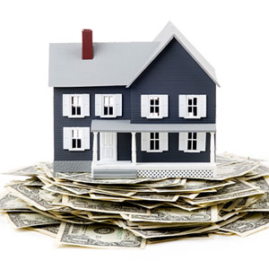 home mortgage payment