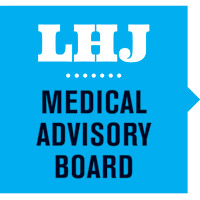 LHJ's Medical Advisory Board