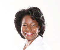 Jennifer H. Mieres, MD
