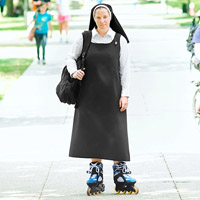 Sister Sarah Roy, Catholic Nun