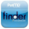 Pet Services Finder app