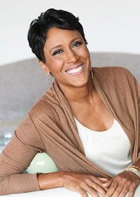 Robin Roberts 1