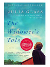 The Widowers Tale Stickered Cover