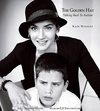 The Golden Hat: Talking Back to Autism