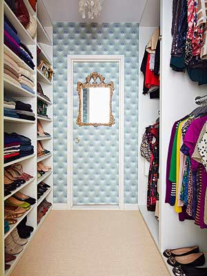 Dream Closet