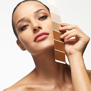 Model with Good Foundation