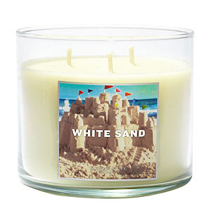 Slatkin & Co. Candle