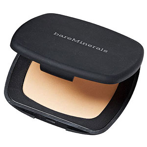 Bare Minerals Ready SPF 20 Foundation