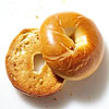 Thomas', Sara Lee, Publix, and Weight Watchers Bagels photo