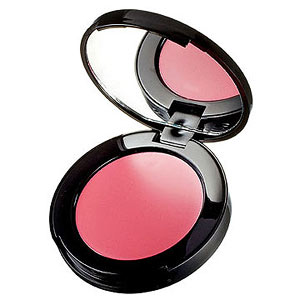 Bobbi Brown Pot Rouge in Pale Pink