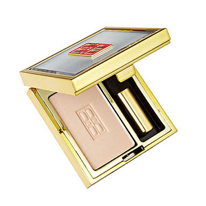 Elizabeth Arden Beautiful Eye Shadow Single in Sandstone