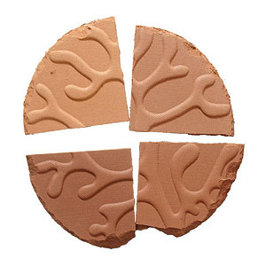 Revlon Photoready Bronzer in Bronzed Chic