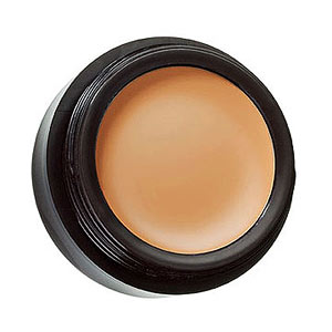 Laura Mercier Secret Concealer