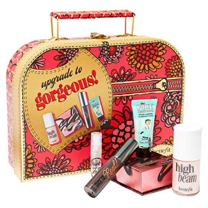 Benefit Cosmetics Gift Set