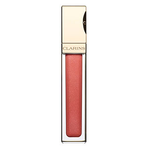 Clarins Lip Gloss