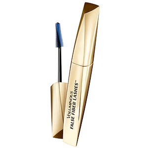 Loreal mascara