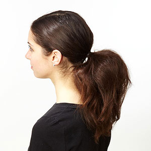 Simple bun step 4