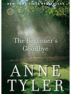 The Beginner's Goodbye book