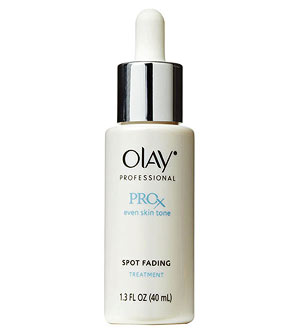 Olay Pro-X Spot Fading Treatment