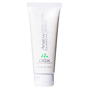 Avon Anew Clinical Spot Correcting Hand Cream
