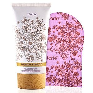 Tarte Braziliance Self Tanner