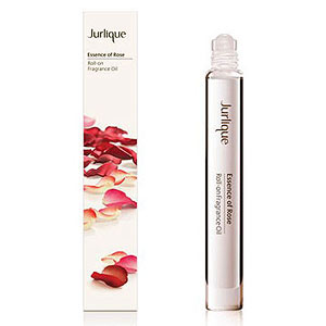 Jurlique Essence of Rose Roll-On Fragrance Oil