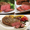 Omaha steaks gift package