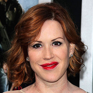 The best red hair in hollywood