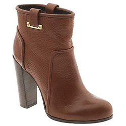 Rachel Zoe Ankle Booties
