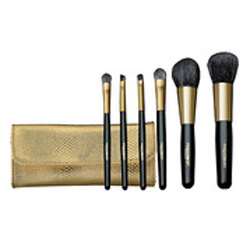Napoleon Perdis Brush Set