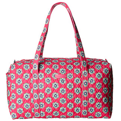BCBGeneration Quinn Satchel