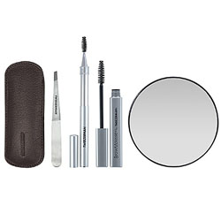 Tweezerman Brow Kit