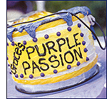 purple_passion_cake