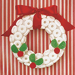 wreath2_1204