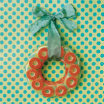 wreath4_1204