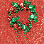 wreath5_1204